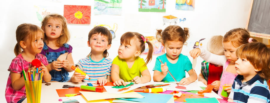 Security Solutions for Daycares in Bluffton,  SC